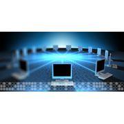 Построение защищенных корпоративных сетей фото
