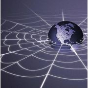 Присоединение сетей фото