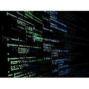 Администрирование информационных систем сетей передачи данных и компьютеров фото