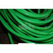 Антенный кабель фото