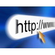 Регистрация доменных имен в зонах ru su рф com net org info и т.д. фото