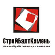 Регистрация доменов в зонах ru com net org info name su eu ws me asia фото