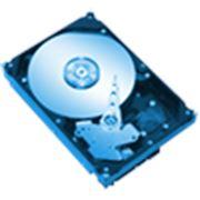 Ремонт жестких дисков восстановление информации фото
