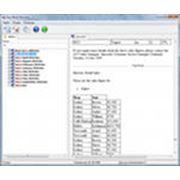 Восстановление файлов word excel других форматов фото