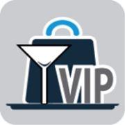 Пакет рекламных услуг VIP фото