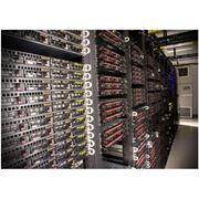 Центр хранения и восстановления данных фото
