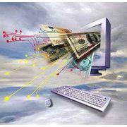 Продвижение сайтов в поисковых системах