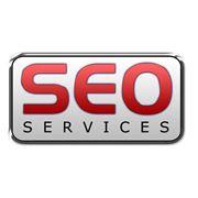 SEO (Продвижение в поисковых системах)