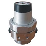 Стабилизатор давления газа СДГ 131В фото