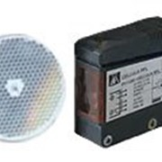 Фотоэлементы безопасности для систем автоматики BFT CELLULA RFL фото
