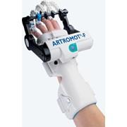 Аппарат для пассивной разработки суставов ARTROMOT F фото