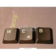 фото предложения ID 2250092