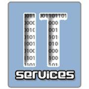 IT-услуги фото