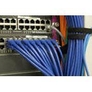 Услуги коммутируемого доступа к сети Интернет фото