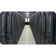 Аренда сервера (Dedicated) фото