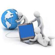 Доступ к сети интернет для физических лиц фото