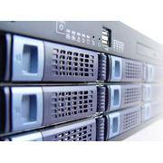 Размещение серверов и телекоммуникационного оборудования фото