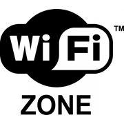 Услуга Wi-Fi hot-spot фото