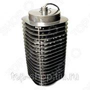 Лампа антимоскитная Irit Ir-800 фото
