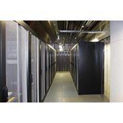 Размещение сервера (Colocation) фото