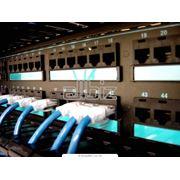 Услуги интернет-провайдеров фото