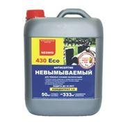 НЕОМИД 430ЭКО (NEOMID 430 ECO), 5л - невымываемый антисептик для дерева фото