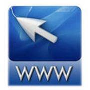 Оказание услуг связи для целей кабельного цифрового вещания.Оказание услуг связи для целей кабельного цифрового вещания.Оказание услуг связи для целей кабельного цифрового вещания. фото