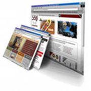 Web-портал фото