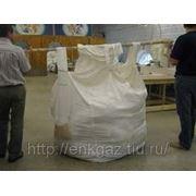 Противоэрозионный контейнер КП фото