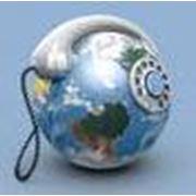 Интернет-услуги IP телефонии фото