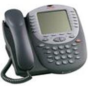 Услуга WAP-доступ (Wireless Application Protocol) фото