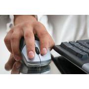 Услуги по созданию сайтов на CMS Drupal фото