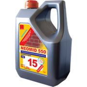NEOMID 550 (неомид) фото