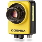 Смарт-камера Cognex In-Sight 7000 series фото