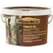 PINOTEX TERRACE OIL (Пинотекс террас ойл) фото