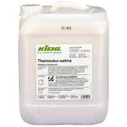 Thermodur-satina металлизированная дисперсия матово-блестящая, 5L фото