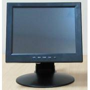Монитор сенсорный OL-1201 фото