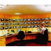 Деятельность по технической защите конфиденциальной информации фото