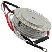 Т133-500 (1-8) тиристор фото
