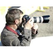 Услуги по фотосъемке фото