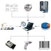 Внедрение информационных систем всех классов фото