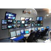 Мониторинг ИТ-инфраструктуры фото