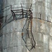 Экспертиза промышленной безопасности промышленных труб фото