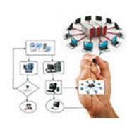 Проектирование информационно-аналитических систем