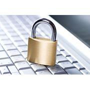 Безопасность информационная фото