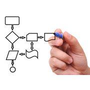 Консалтинговые услуги в области информационных технологий фото