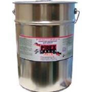 PIREX-CABLE Plus (ПИРЕКС-КАБЕЛЬ ПЛЮС) — огнезащитная краска для электрических кабелей,25кг фото