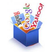 Раскрутка сайта в MSN/Live Yahoo Google Rambler Yandex.