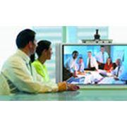 """Организация веб-презентации вебинара в собственной Системе видео-конференций """"GlobalAgro"""" фото"""