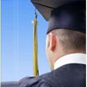 Дипломные работы и проекты фото